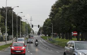 Poznaliśmy plany drogowców. Przebudowa Grunwaldzkiej, remonty Jaśkowej Doliny, Świętokrzyskiej...