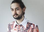 Patryk Wojciechowski o współpracy z Anją Rubik