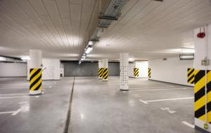 Gdzie parkować, żeby nie zbankrutować?