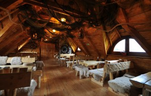 Schabowy i nie tylko. Tradycyjna kuchnia polska wciąż popularna