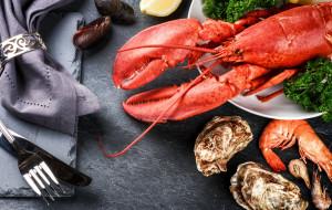 Najdroższe dania w trójmiejskich restauracjach