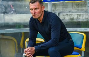 Jaroszenko dopina szczegóły kontraktu