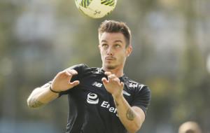 Lechia wciąż szuka nowych piłkarzy