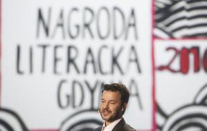 Znamy laureatów 11. Nagrody Literackiej Gdynia