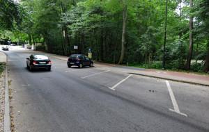 Prokuratura zaskarżyła płatne parkowanie w soboty. Pod lupą też parkingi nadmorskie