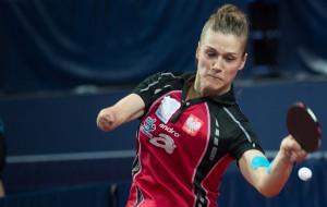 Natalia Partyka mistrzynią paraolimpijską po raz czwarty