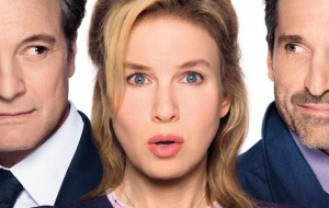 """Kobiecy hit roku. Recenzja filmu """"Bridget Jones 3"""""""