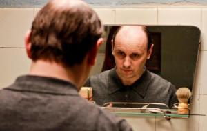 """Filmowi seryjni mordercy w natarciu. Recenzje """"Czerwonego Pająka"""" i """"Jestem mordercą"""""""