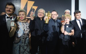 Redaktorzy Trojmiasto.pl ocenili Festiwal Filmowy