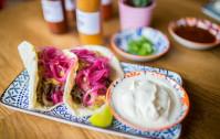 Nowe lokale: meksykańskie, klopsy i włoskie delikatesy