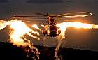 Śmigłowce dla Marynarki Wojennej zagrożone?