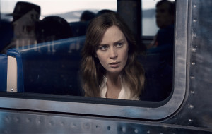"""Wykolejony potencjał. Recenzja filmu """"Dziewczyna z pociągu"""""""