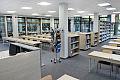 Studeci GUMedu mają nową bibliotekę