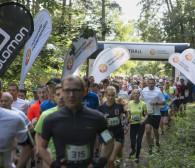 Druga odsłona City Trail szybciej o tydzień