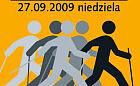 Gdański marsz po zdrowie