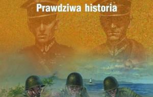 Premiera książki 'Westerplatte 1939. Prawdziwa historia'.