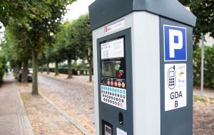 Strefy płatnego parkowania wymagają dużych zmian