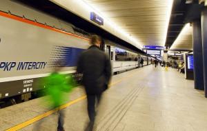 Od 11 grudnia nowe połączenia kolejowe oraz taniej do stolicy
