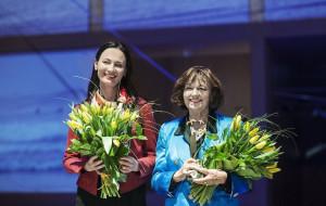 Wybrano ósemkę kandydatów na Europejskiego Poetę Wolności