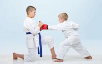 Sztuki walki dla dzieci - gdzie w Trójmieście