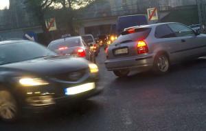 Opozycja w Gdyni razem przeciwko korkom