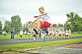 Badania sportowe u dziecka. Kiedy wykonać?