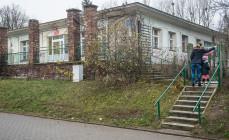 Gdynia: zburzą przedszkole i zbudują mieszkania?