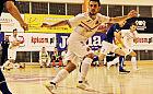 Hiszpan w Gdańsku gra w futsal i studiuje