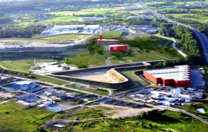 Gdańsk tworzy spółkę do budowy spalarni