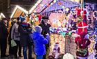 Planuj tydzień: Jarmark Bożonarodzeniowy, Mikołajki i mnóstwo koncertów