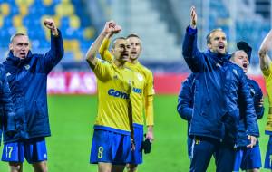 Arka - Wigry w półfinale Pucharu Polski