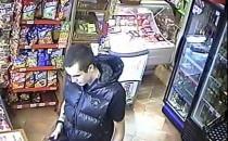Robił zakupy kradzioną kartą płatniczą -...