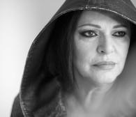 Łobaszewska: muzyki szukam w sieci