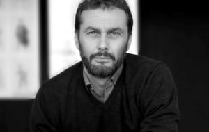 """Giorgio Madia: """"Pinokio"""" w Operze będzie bajką dla każdego"""