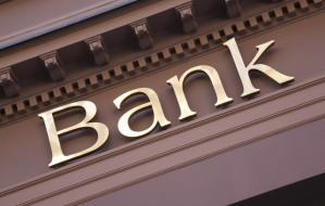 Biurokratyczna wędrówka po banku