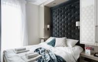 Apartamenty premium na wynajem krótkoterminowy w Trójmieście