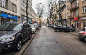 Gdynia: Pierwsze dyskusje na temat zmian na Abrahama