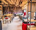 Nowe lokale: multitap, garmaż i tajska restauracja