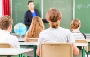 Gdynia nie będzie likwidować szkół ani etatów