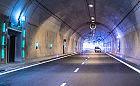Tak minął rok na ulicach Trójmiasta. Tunel, parkowanie i paliwo