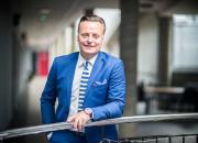 """Marcin Geryk: """"Część z nas ma cechy bycia samoliderem"""""""