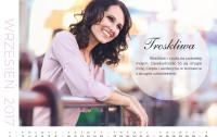 Kup kalendarz - wspomóż szczytny cel