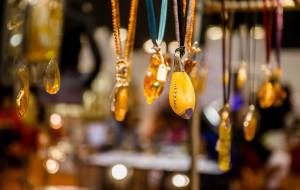 Pracownica jubilera ukradła biżuterię za 20 tys. zł