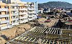 Gdynia zacznie budować mieszkania komunalne