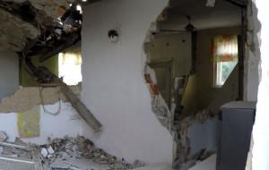 Gdynia: burzą domy na Orlicz-Dreszera, także te zamieszkane