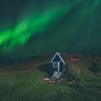 Rzucić wszystko i wyjechać na Islandię. Artyści z Trójmiasta o miłości do dzikiej wyspy