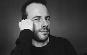 """Adam Weiss: """"Sytuacje graniczne wyzwalają to, o czym nie wiemy"""""""
