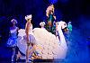 """Teatr od kuchni: """"zielony"""" spektakl inny niż wszystkie?"""
