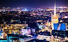 Czy potrzebujemy metropolii w Polsce?