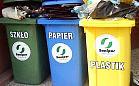 Szykuje się kolejna rewolucja śmieciowa w Gdańsku